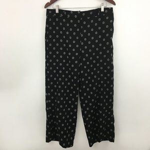 2/$20 Ann Taylor Factory Pants